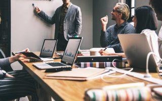 ValutoHR - Formazione - Integro Valutazione Soft Skill - Formazione Soft Skills e Coaching