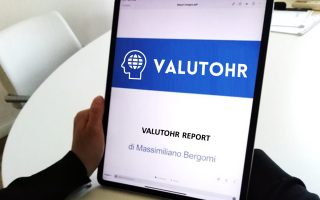 ValutoHR - Valutare Soft Skill - Test Soft Skill Assessment - Valutazione Personale